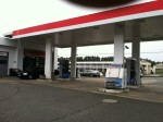 Holiday Exxon- Please Stop By Today!