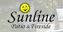sunline patio and fireside