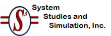 System Studies and Simulation, Inc.