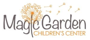 Magic Garden Children's Center