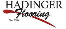 Hadinger Flooring Certified Consumer Reviews