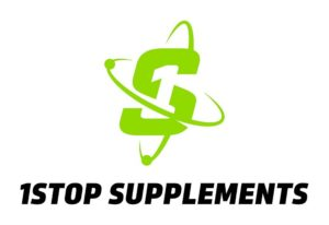 1Stop Supplements Reviews