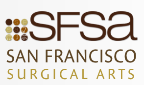 San Francisco Surgical Arts
