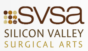 Silicon Valley Surgical Arts
