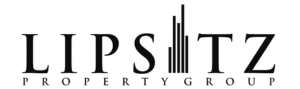 Lipsitz Property Group