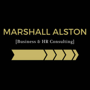 Marshall Alston Consulting