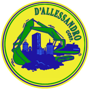 D'Allessandro Corporation