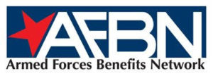 Armed Forces Benefits Network