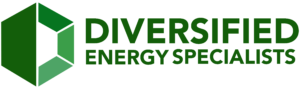 Diversified Energy Specialists - Joseph Uglietto