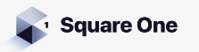 Square One Development Group Inc. Reviews St. Louis MO